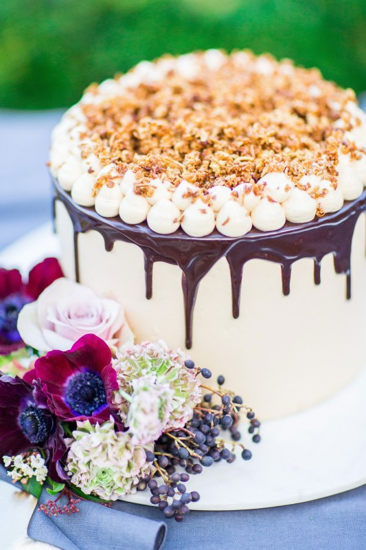 cake_featured_image
