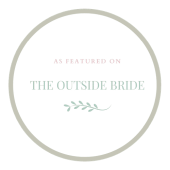 The Outside Bride